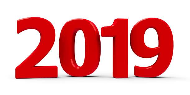 Ilustracja do informacji: Kalendarz imprez i wydarzeń społecznych w 2019 roku