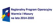 Baner: RPO 2014-2020